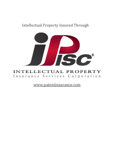 IPISC logo with link