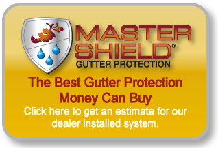 MasterShield-Button